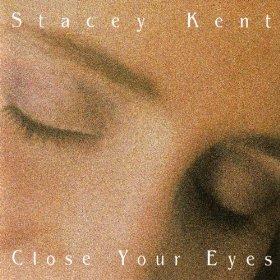 Stacey Kent(Little White Lies)