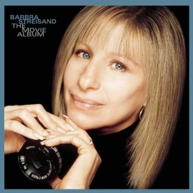 Barbra Streisand(Moon River)