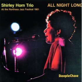 Shirley Horn(Meditation)
