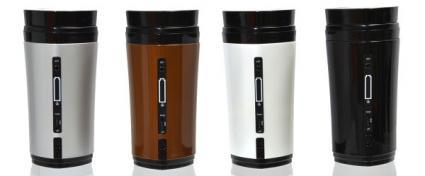「USB うずまきコーヒータンブラー」-3
