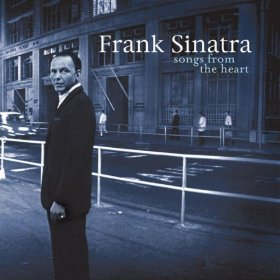 Frank Sinatra(Day By Day)