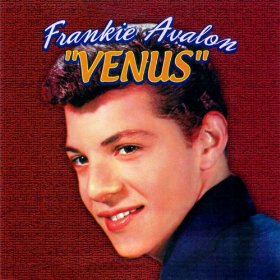 Frankie Avalon(Tuxedo Junction)