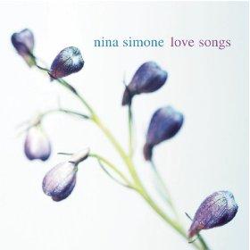 Nina Simone(The Look of Love)