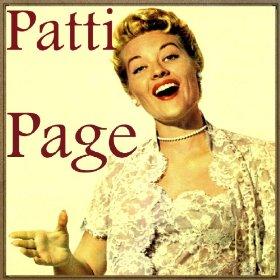 Patti Page(Deep In A Dream)