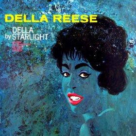 Della Reese(Deep In A Dream)