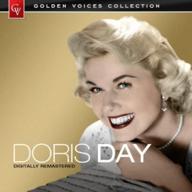 Doris Day(Blue Skies)