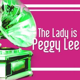 Peggy Lee(I'm Confessin')