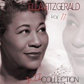 Ella Fitzgerald(Exactly Like You)
