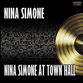 Nina Simone(Exactly Like You)