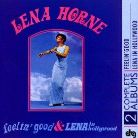 Lena Horne(All The Way)