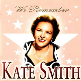 Kate Smith(All The Way)