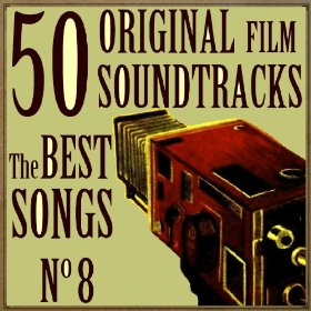 June Allison, Lennie Hayton Orchestra, Peter Lawford(The Best Things In Life Are Free)