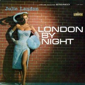 Julie London(That Old Feeling)