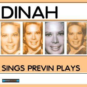 Dinah Shore(That Old Feeling)