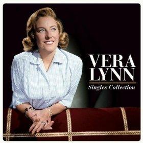 Vera Lynn(That Old Feeling)