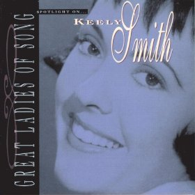 Keely Smith(I'll Get By (As Long As I Have You))