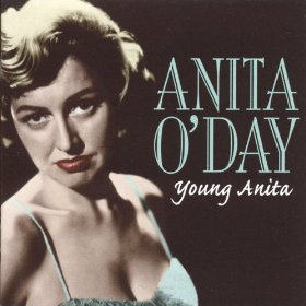 Anita O'Day(Let's Get Away from It All)