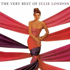 Julie London(When I Fall in Love)