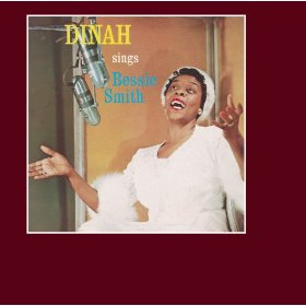 Dinah Washington(After You've Gone)