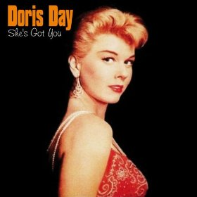 Doris Day(When You're Smiling)