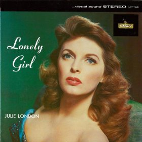 Julie London(What'll I Do?)