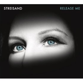 Barbra Streisand(Didn't We?)
