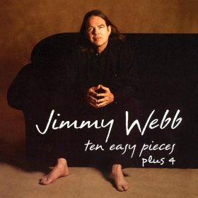 Jimmy Webb(Didn't We?)