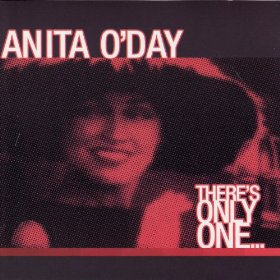 Anita O'Day(It Don't Mean a Thing (If It Ain't Got That Swing))
