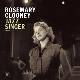 Rosemary Clooney(Learnin' The Blues)