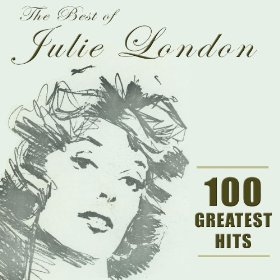 Julie London(Bye, Bye, Blackbird)