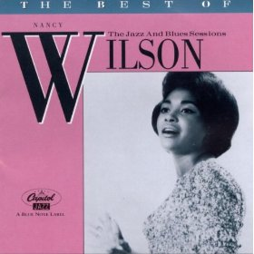 Nancy Wilson(Wave)