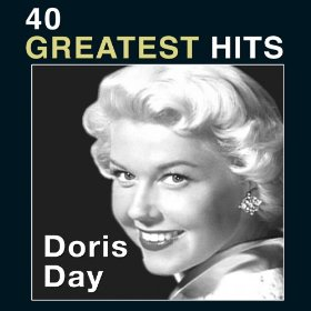 Doris Day(Again)