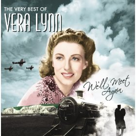 Vera Lynn(When I Grow Too Old to Dream)