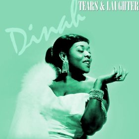 Dinah Washington(Secret Love)