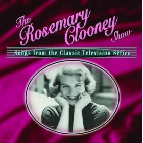 Rosemary Clooney(How About You)
