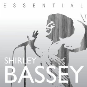 Shirley Bassey(How About You)