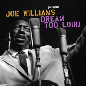 Joe Williams feat. Count Basie and His Orchestra(Alright, Okay, You Win)