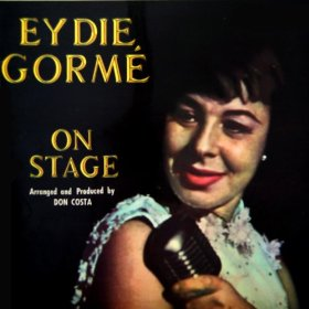 Eydie Gorme(Alright, Okay, You Win)