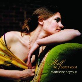Madeleine Peyroux(Summer Wind)