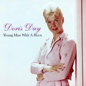 Doris Day(Get Happy)
