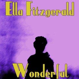 Ella Fitzgerald(Get Happy)