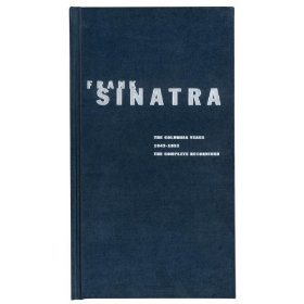 Frank Sinatra(Lost in the Stars)