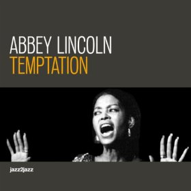 Abbey Lincoln(Lost in the Stars)
