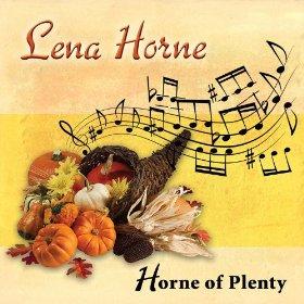 Lena Horne(Lost in the Stars)