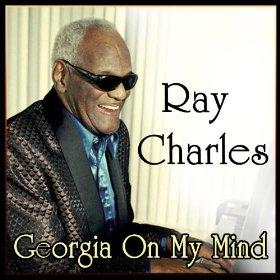 Ray Charles(Chattanooga Choo Choo)