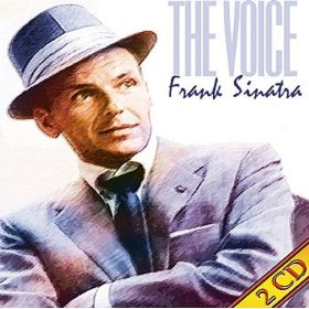 Frank Sinatra(Three Coins in the Fountain)