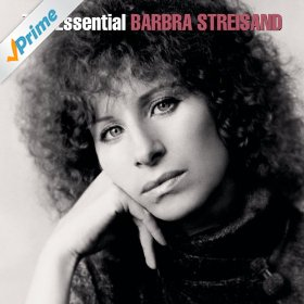 Barbra Streisand(What Are You Doing the Rest of Your Life?)