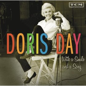 Doris Day & André Previn with the André Previn Trio(Fools Rush In)