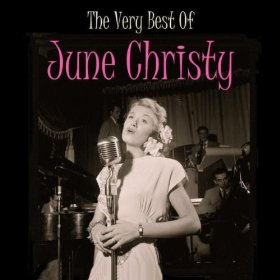 June Christy(He's Funny That Way)