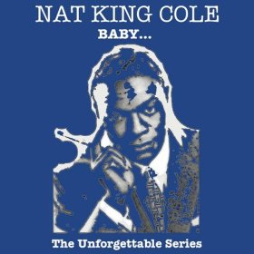 "Nat ""King"" Cole(Bésame Mucho)"